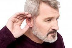 ¿Escuchar Musica Alta Causa Zumbidos En Los Oidos? Descubre En Este Articulo Como La Musica Alta Puede Afectar La Audicion: