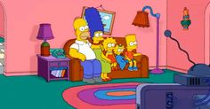 11 Times 'The Simpsons' Predicted the Future of Technology http://www.mobilityhelp.com For more information please visit Telus Fort Saskatchewan Cornerstone Mall 780-998-9551