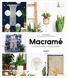DIY : un jardin vertical avec des palettes Shibori, Youth Rooms, Papier Diy, Freeform Crochet, Cool Diy, Quilling, Diy And Crafts, Gallery Wall, Tapestry