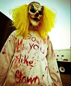 haunted+carnival Welcome to Miami & The Beaches: The Magic City Does Halloween… - Rosenmontag