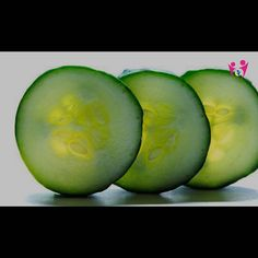 Good Parenting Brighter Children will teach you the health benefits of cucumbers for kids. Cucumber Benefits Skin, Nutritional Cleansing, Skin Detox, Cucumber Recipes, Different Vegetables, Health Eating, Kids Health, Natural Remedies, Herbs