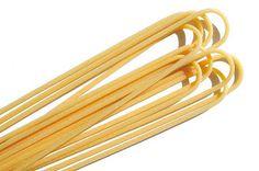 Vivere Curiosando: Le Ricette d'eccellenza: Spaghettoni alle cruditè ...
