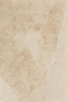 Kitchen Tiles Beige beige elena beige kitchen tiles | beige kitchen tiles | pinterest