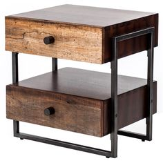 """Best of exports"" is leading Vintage Industrial Furniture Manufacturers in India.We provide Industrial Furniture Jodhpur, Reclaimed Wood Furniture Exporters Regal Industrial, Rustic Industrial Decor, Industrial Interior Design, Vintage Industrial Furniture, Metal Furniture, Furniture Projects, Rustic Wood, Rustic Decor, Furniture Design"