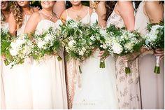 Ravisloe Country Club Wedding | Homewood, IL | Chicago | Gina Cristine Photography Country Club Wedding, Bridesmaid Dresses, Wedding Dresses, Chicago, Romantic, Weddings, Photography, Fashion, Bridesmade Dresses