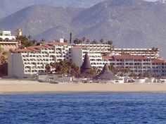 Hotel Finnisterra in Cabo San Lucas, Mexico has had activity reported by guests and employees regularly, such as disembodied voices are heard by many late at night, the apparition of a maid glides down hallways and into rooms, and has been seen walking through walls.