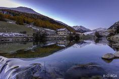 #Livigno, #sunrise, #amazingLivigno autumn landscape Pedestrian, Hotel Offers, Rooftop, Terrace, Skiing, Sunrise, Autumn, Landscape, Travel