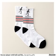 Stretch Stocking Sunset Ocean Sea Dolphin Soccer Socks Over The Calf Special For Running,Athletic,Travel