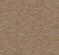 seamless brick, masonry and stone textures