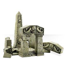 Arkane Ruinen