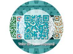 Dropbox - BotonBAse.fw.png