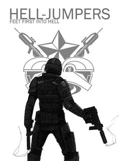 """Hell Jumper Hell Jumper Where ya been """"Been to hell and back againg"""" Halo Game, Halo 3, Halo Quotes, Odst Halo, Halo Videos, Halo Spartan, Halo Armor, Pokemon, Gamers Anime"""