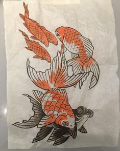 4231 Best Tattoos Images In 2019 Japanese Tattoos Tattoo Japanese