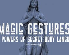 Astral Travel - the Easy way for Astral Projection - Magical Recipes Online Magick, Witchcraft, Yoga Breathing Exercises, Sigil Magic, Astral Projection, White Magic, Chakra Meditation, Palmistry, Energy Balls