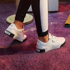 Stivali Skechers da Uomo: 33+ Prodotti | Stylight