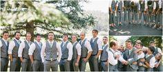 COLORADO MOUNTAIN WEDDING AT DEER CREEK VALLEY RANCH // CODY & JOY » Haley Sheffield   Fine Art Photography