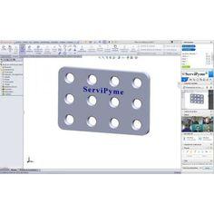 Curso certificado de SolidWorks http://rosario.anunico.com.ar/aviso-de/computacion_informatica/curso_certificado_de_solidworks-6229868.html