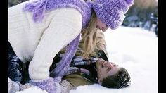 Want to be in Manali for honeymoon trip? Visit us to Book your Honeymoon tour online for Shimla Manali and more with Luxurious Hotels for couples with best rates. Romantic Love Images, Romantic Love Couple, Couples In Love, Romantic Couples, Honeymoon Tour Packages, Romantic Honeymoon Destinations, Honeymoon Trip, Vacation Packages, Love Couple Wallpaper
