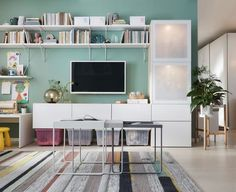Home Decorators Hazelwood Mo Product Brimnes, Foyer Decorating, Interior Decorating, Ikea Portugal, Catalogue Ikea, Professional Carpet Cleaning, Foyer Design, Medium Rugs, How To Clean Carpet