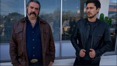 Wrath And The Dawn, Queen Of The South, Tv Show Quotes, Best Tv, Mafia, Gentleman, Tv Shows, It Cast, In This Moment
