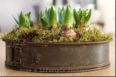 Afbeeldingsresultaat voor bloemschikken lente maken