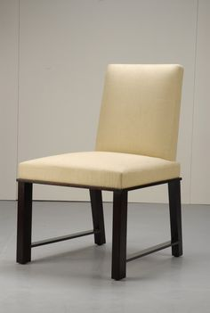 Chaumont Side Chair