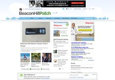 http://beaconhill.patch.com via @url2pin