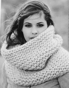 Clearance Looking For Oversized Merino Wool Scarf - Doll Face by VIDA VIDA Free Shipping How Much Discount Best Store To Get Clearance With Mastercard b6e8a