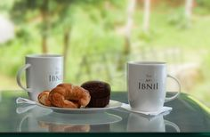 #CoffeeinParadise #Coorg #TheIbnii_Pure experience
