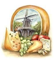 Картинки по запросу картинки для сырных досочек