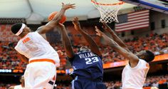Syracuse Orange are the best team in CBB regardless of where they are in AP Poll