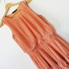 Sukienka góra solejka Miss Selfridge r.40
