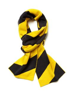 Caution Scarf by Jack Spade on Gilt.com