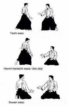 1000+ images about Aikido 合氣...