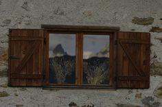 le #albeinmalga sono vicine... foto di strada dei #formaggi delle #dolomiti @Strada dei Formaggi delle Dolomiti