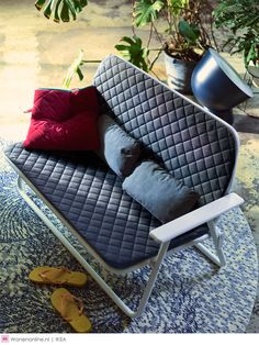 IKEA Industrieel en Urban - #dailyinspiration #inspirational #interieur #interior#interiør #interiørinspirasjon #living #livingroom #nordicdesign #nordichome #scandihome #scandinavian#scandinavian #scandinaviandesign #scandinavianhome #scandinavianhomes #scandinavianinterior#scandinavianstyle #scandinavisch #scandinavischdesign#scandinavischwonen