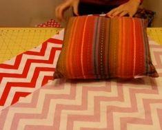 Gabriel Macht Coussin Pillow Cover Case-Cadeau
