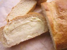 Domáce bochníky hotové za 30 minút. V supermarkete už chlieb nekupujem! Podľa tohto receptu sú famózne – radynadzlato.sk