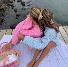 Summer Baby, Summer Girls, Summer Dream, Gros Pull Mohair, Summer Feeling, Summer Aesthetic, Nature Aesthetic, Aesthetic Vintage, Fashionable Outfits