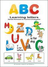 Grade Math Learning - Math Worksheets and Activities - MyHomeSchoolMath Preschool Writing, Kindergarten Learning, Free Preschool, Writing Activities, Printable Preschool Worksheets, Phonics Worksheets, Math For Kids, Fun Math, Prewriting Skills