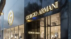 Receive huge savings along with free delivery & more with these Armani Voucher Codes for April 2020