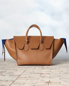 I'm still in love! CÉLINE fashion and luxury leather goods 2013 Winter - Tie - 9