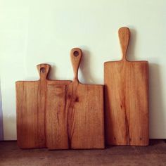 10 Cutting Boards Pins you might like
