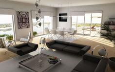 blog interior design - Cerca con Google