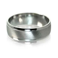 wedding rings warren james 7 best jewellery images on pinterest ...