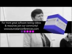 Soap - box Session : Requirements suck, get over it! Fiona Charles - YouTube Software Testing, Soap Boxes, Get Over It, Conference, Videos, Youtube, Youtubers, Youtube Movies