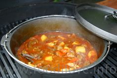Curry for all Seasons! — Food I Love No Time For Me, Curry, Childhood, Beef, Foods, Seasons, Cooking, Ethnic Recipes, Meat