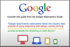 Consider this quote from the Google Webmaster's Guide: