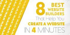 the ultimate internet marketing platform to skyrocket your business - website builder software #websitebuildersoftware #emailmarketingsystem #internetmarketingsystem #internetleadgeneration #websitedesignsoftware
