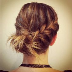 penteado cabelo curto-2